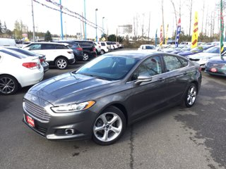 Used-2014-Ford-Fusion-4dr-Sdn-SE-FWD