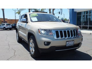 2011-Jeep-Grand-Cherokee-Limited