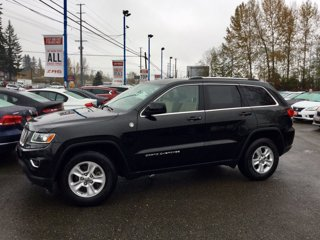 Used-2014-Jeep-Grand-Cherokee-4WD-4dr-Laredo