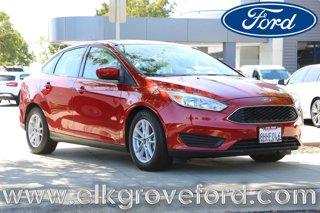 Used-2018-Ford-Focus-SE-Sedan