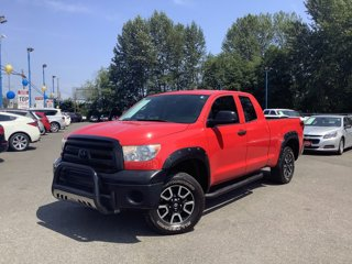 Used-2013-Toyota-Tundra-4WD-Truck-Double-Cab-46L-V8-6-Spd-AT