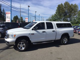 Used-2009-Dodge-Ram-2500-4WD-Quad-Cab-1405-SLT