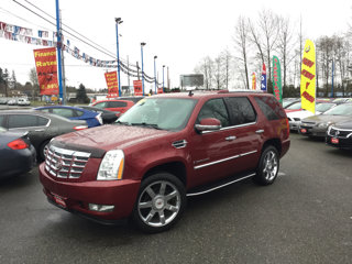 Used-2009-Cadillac-Escalade-AWD-4dr