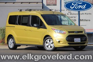 Used-2016-Ford-Transit-Connect-Wagon-4dr-Wgn-LWB-XLT-w-Rear-Liftgate