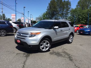 Used-2015-Ford-Explorer-4WD-4dr-Limited