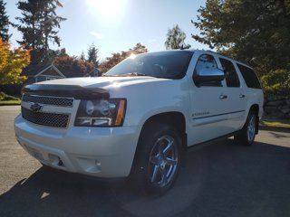 Used-2008-Chevrolet-Suburban-4WD-4dr-1500-LTZ
