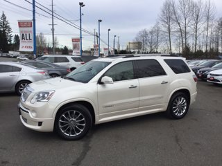 Used-2012-GMC-Acadia-FWD-4dr-Denali