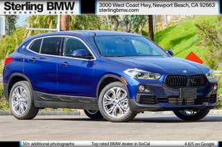 2020-BMW-X2-sDrive28i