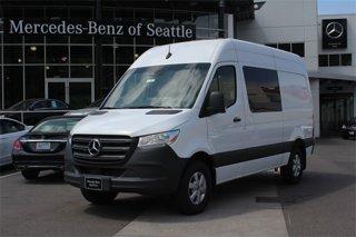 2019-Mercedes-Benz-Sprinter-Van-Crew-144-WB