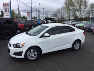 Used-2014-Chevrolet-Sonic-4dr-Sdn-Auto-LT