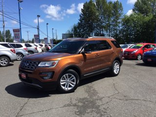 Used-2017-Ford-Explorer-XLT-FWD