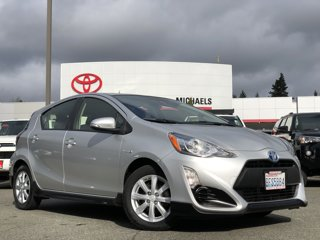 Used-2017-Toyota-Prius-c-Two