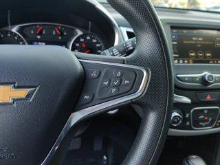 Used 2019 Chevrolet Equinox in Lakeland, FL
