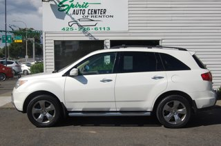 Used-2007-Acura-MDX-4WD-4dr-Sport-Pkg