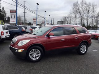 Used-2012-Buick-Enclave-FWD-4dr-Convenience
