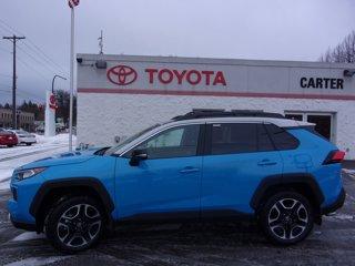 New-2019-Toyota-RAV4-Adventure-AWD