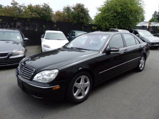 Used-2004-Mercedes-Benz-S-Class-4dr-Sdn-43L