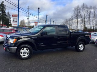 Used-2014-Ford-F-150-4WD-SuperCrew-157-XLT