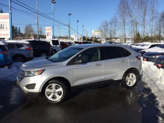 Used-2015-Ford-Edge-4dr-SE-AWD