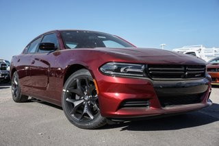 New-2020-Dodge-Charger-SXT-RWD
