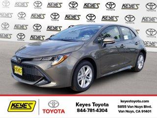 New-2020-Toyota-Corolla-Hatchback-SE-CVT