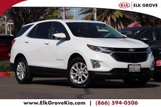 Used-2018-Chevrolet-Equinox-AWD-4dr-LT-w-1LT