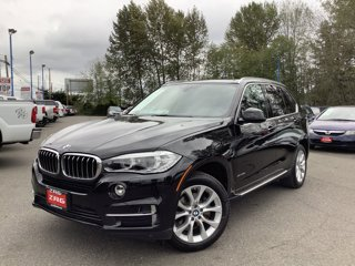 2015-BMW-X5-AWD-4dr-xDrive35i