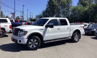 Used-2012-Ford-F-150-4WD-SuperCrew-145-FX4