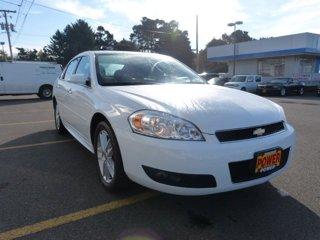Used-2012-Chevrolet-Impala-4dr-Sdn-LTZ