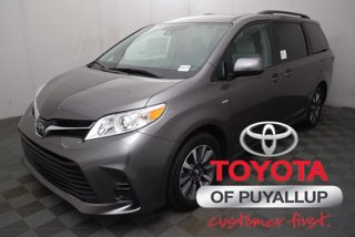 New-2019-Toyota-Sienna-LE-AWD-7-Passenger