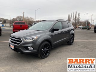 Used-2019-Ford-Escape-SE-4WD