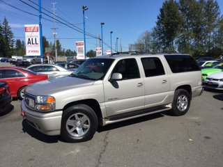 Used-2005-GMC-Yukon-XL-Denali-4dr-1500-AWD