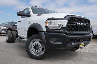 New-2019-Ram-5500-Chassis-Cab-Tradesman-4x2-Reg-Cab-60-CA-1445-WB