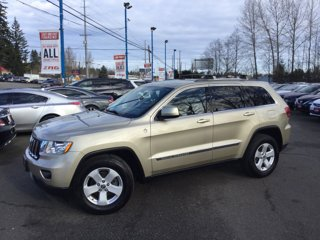 Used-2011-Jeep-Grand-Cherokee-4WD-4dr-Laredo