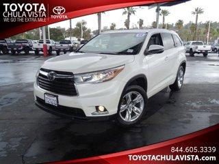 Used-2014-Toyota-Highlander-FWD-4dr-V6--Limited