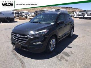 Used-2016-Hyundai-Tucson-SE