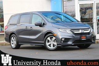New-2020-Honda-Odyssey-EX-Auto