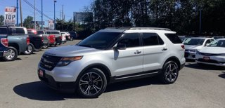 Used-2014-Ford-Explorer-4WD-4dr-Sport