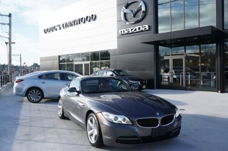 2016-BMW-Z4--2dr-Roadster-sDrive28i