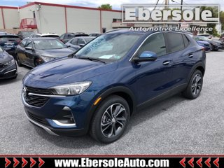 2020-Buick-Encore-GX-FWD-4dr-Select