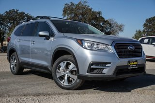 New-2021-Subaru-Ascent-Premium-8-Passenger