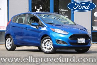 Used-2018-Ford-Fiesta-SE-Hatch