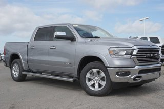 New-2020-Ram-1500-Laramie-4x4-Crew-Cab-5'7-Box