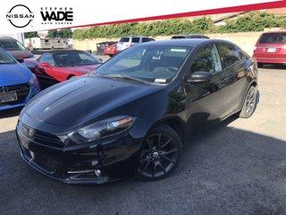 Used-2015-Dodge-Dart-SXT