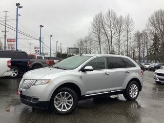 2012-LINCOLN-MKX-AWD-4dr