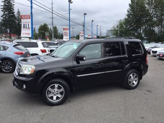 Used-2009-Honda-Pilot-2WD-4dr-Touring-w-RES-and-Navi