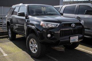 Used-2018-Toyota-4Runner-SR5-Premium-4WD