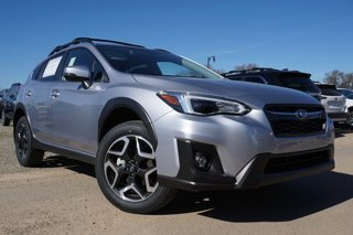 New-2020-Subaru-Crosstrek-Limited-CVT