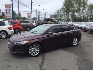 Used-2013-Ford-Fusion-4dr-Sdn-SE-FWD