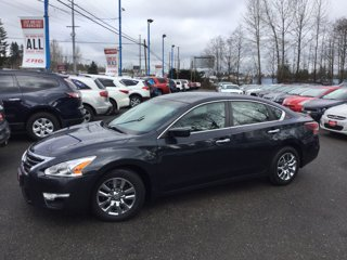Used-2013-Nissan-Altima-4dr-Sdn-I4-25-S